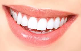 عالج ألم الأسنان بدون فتح فمك