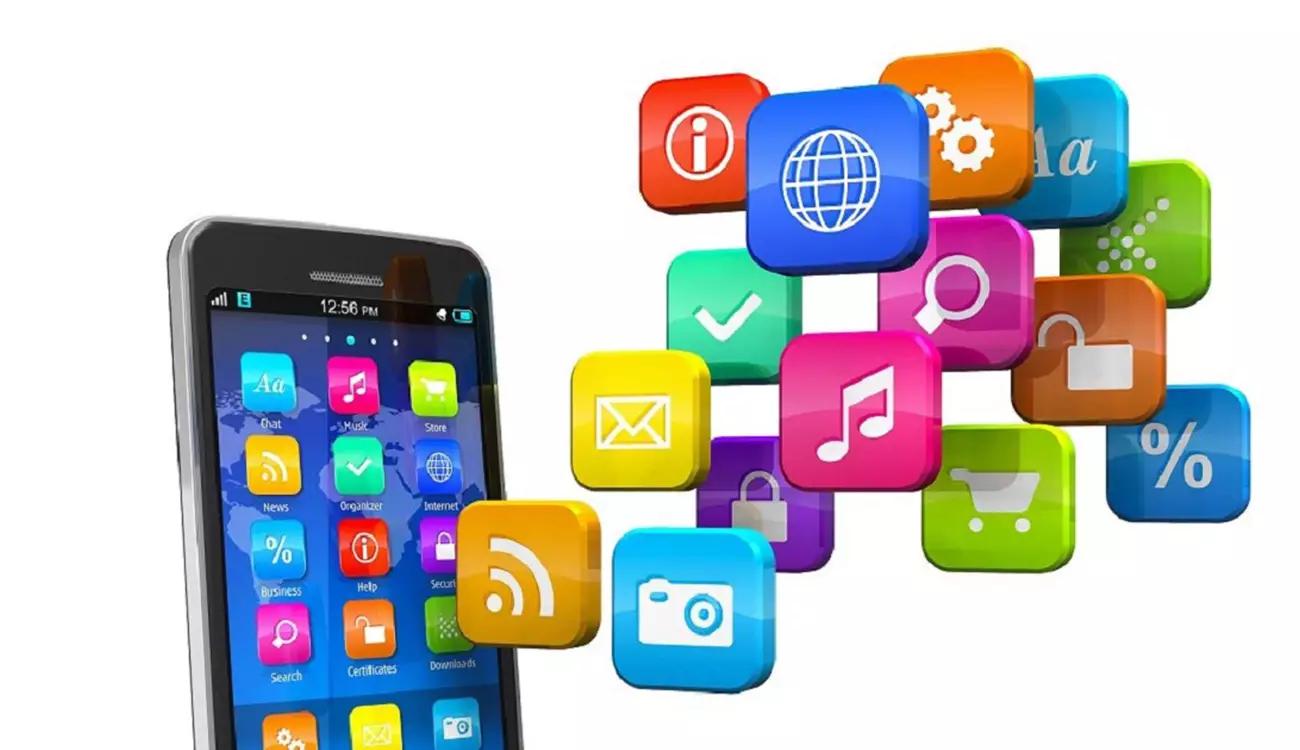 تطبيقات يجب عليك حذفها من على هاتفك قبل 2020