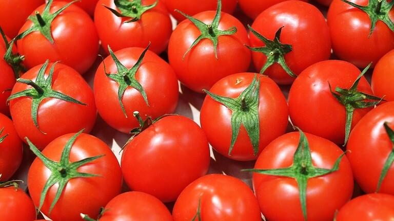 الأطباء يحددون الأشخاص الممنوعون منعا باتا من تناول الطماطم والكاتشاب