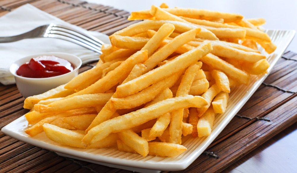 إذا رأيت هذه العلامة في البطاطس لا تأكلها فقد أصبحت سامة ومميتة
