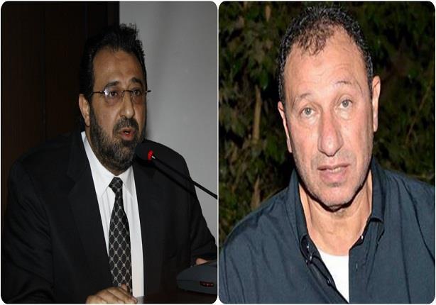 مجدي عبد الغني يفتح النار على الخطيب ومجلس الأهلي لهذه الأسباب