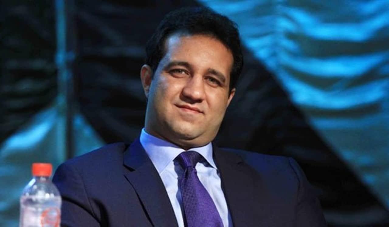 زميل أحمد مرتضى بالجيش يفضح تاريخه بالخدمة