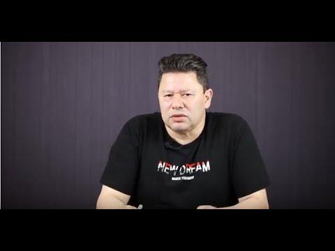 """رضا عبد العال لإمام عاشور: خبي """"فخادك"""" من الأهلاوية"""
